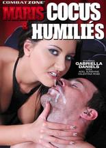 Xillimité - Maris cocus et humiliés - Film Porno