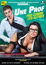 Xillimité - Une prof pas comme les autres - Film Porno