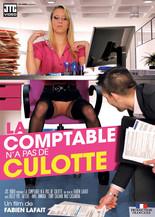 Xillimité - La comptable n'a pas de culotte - Film Porno