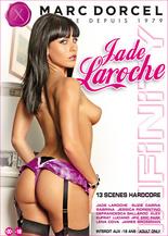 Xillimité - Jade Laroche Infinity - Film Porno