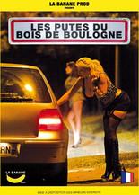 Xillimité - Les putes du Bois de Boulogne - Film Porno