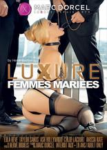Xillimité - Luxure, femmes mariées - Film Porno