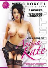 Xillimité - Anissa Kate Infinity - Film Porno