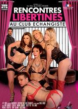 Xillimité - Rencontres Libertines au club échangiste - Film Porno