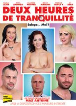 Xillimité - 2 heures de tranquilité - Film Porno