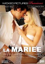 Xillimité - La Mariée - Film Porno