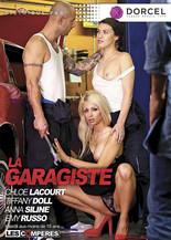 Xillimité - La Garagiste - Film Porno
