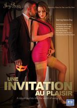 Xillimité - Une invitation au plaisir - Film Porno