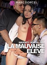 Xillimité - La Mauvaise Eleve - Film Porno