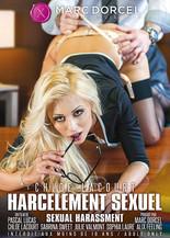 Xillimité - Harcèlement Sexuel - Film Porno