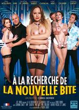 Xillimité - A la recherche de la Nouvelle Bite - Film Porno