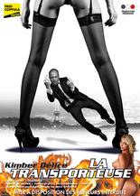 Xillimité - La Transporteuse - Film Porno