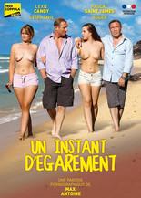 Xillimité - Un instant d'égarement - Film Porno