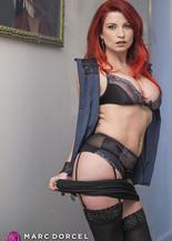Julie Valmont - Pornstars