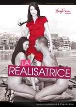 Xillimité - La réalisatrice - Film Porno