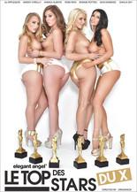 Xillimité - Le top des Stars du X - Film Porno