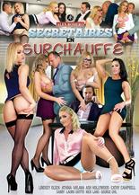 Xillimité - Secrétaires en Surchauffe - Film Porno