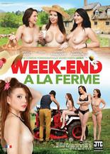 Xillimité - Weekend à la Ferme - Film Porno