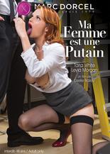 Xillimité - Ma femme est une Putain - Film Porno