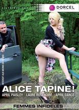 Xillimité - Alice Tapine - Film Porno