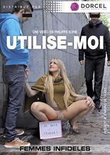 Xillimité - Utilise moi ! - Film Porno