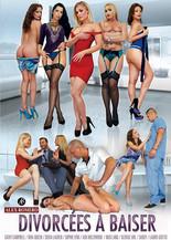 Xillimité - Divorcées à Baiser - Film Porno