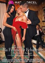 Xillimité - 43 ans, ma femme est échangiste - Film Porno