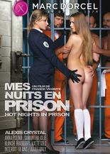 Xillimité - Mes nuits en prison - Film Porno