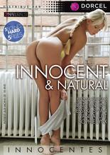 Xillimité - Innocence and Passion - Film Porno