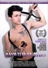 Xillimité - Answered Prayers Vol.2 - Film Porno