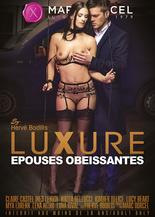 Xillimité - Luxure - épouses obéissantes - Film Porno