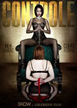 Xillimité - Contrôle - Film Porno