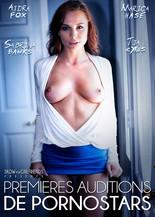 Xillimité - Premières auditions de Pornostars - Film Porno