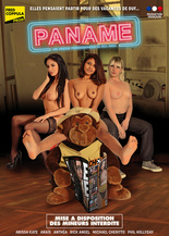 Xillimité - Paname - Film Porno