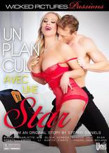 Xillimité - Un plan cul avec une star - Film Porno