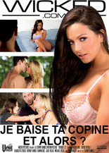 Xillimité - Je baise ta copine ... et alors? - Film Porno