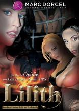 Xillimité - Lilith - Film Porno
