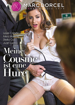 Xillimité - Meine cousine ist eine hure - Film Porno