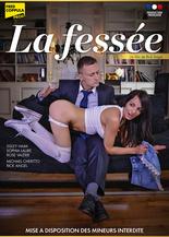 Xillimité - La fessée - Film Porno