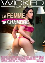 Xillimité - La femme de chambre... - Film Porno