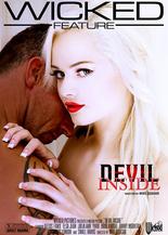 Xillimité - Devil inside - Film Porno