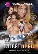 Xillimité - L'héritière - Film Porno