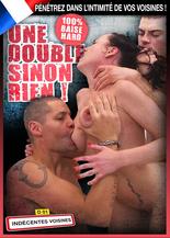 Xillimité - Une double sinon rien - Film Porno