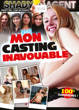 Xillimité - Mon casting inavouable - Film Porno