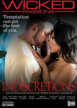 Xillimité - Indiscretions - Film Porno