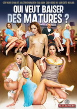 Xillimité - Qui veut baiser des matures? - Film Porno