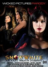 Xillimité - Snow White XXX - Film Porno