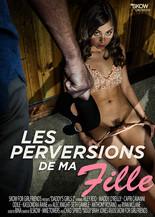 Xillimité - Les perversions de ma fille - Film Porno