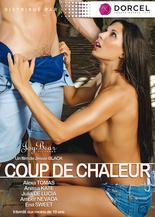 Xillimité - Coup de châleur - Film Porno