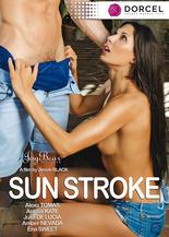 Xillimité - Sun Stroke - Film Porno